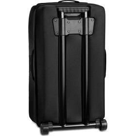 Timbuk2 Co-Pilot Valise XL, black